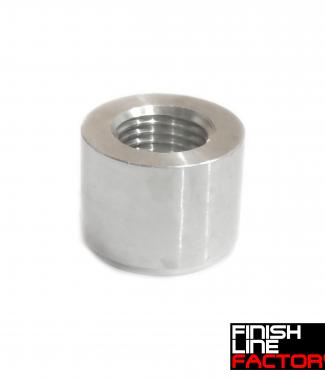 aluminum-npt-weld-bung